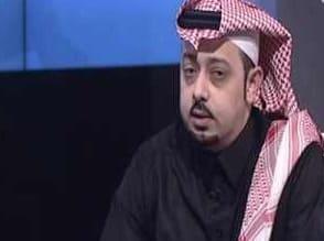 """مستشار اقتصادي لـ""""المواطن"""": السعودية أعطت الأمان والاستقرار الوظيفي للقطاع الخاص - المواطن"""