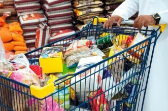 بعد بصق المقيم .. السماح بفتح مركزين للتسوق في بلقرن - المواطن