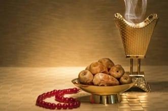 7 نصائح لصيام صحي في شهر رمضان - المواطن