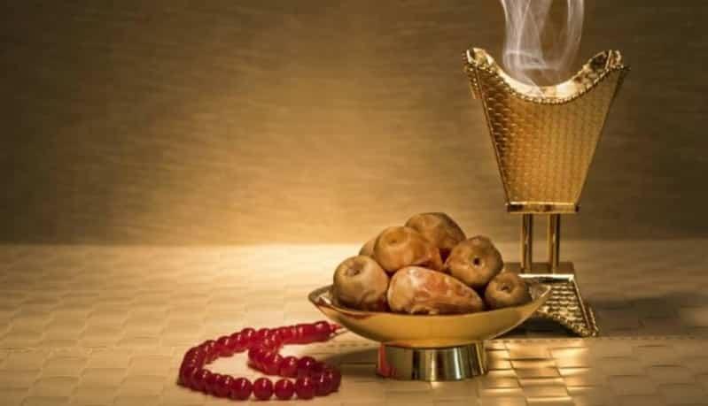 7 نصائح لصيام صحي في شهر رمضان