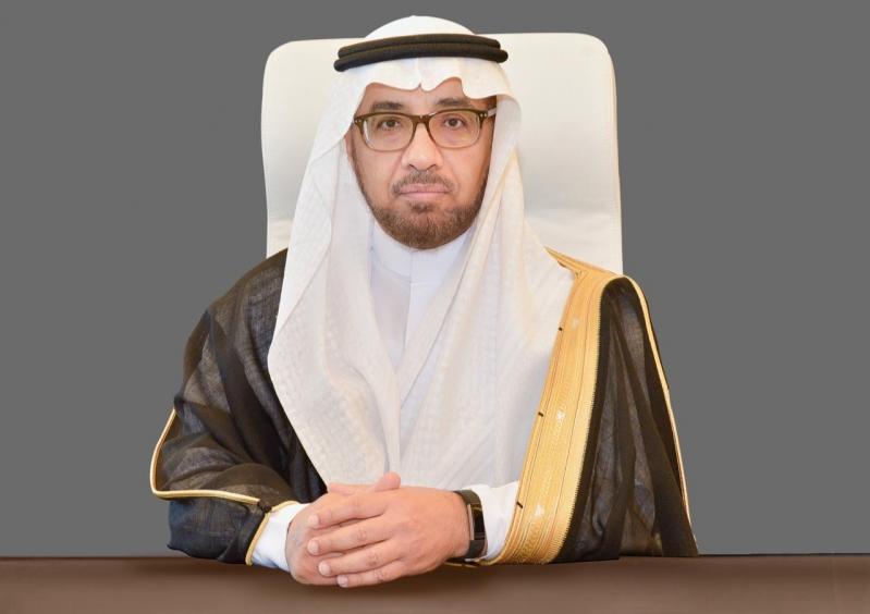 جامعة الملك فيصل جاهزة لعقد الاختبارات الإلكترونية لطلبتها بسجن الأحساء - المواطن
