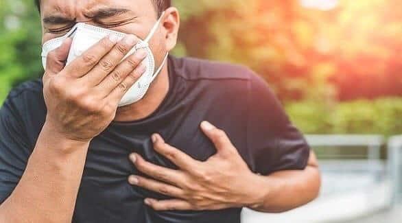 هل فيروس كورونا يسبب الجلطات الدموية؟ استشاري يعلق