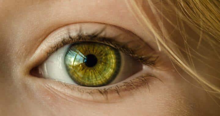 """استشاري عيون لـ""""المواطن"""": علاج جديد بالجينات للعشى الليلي"""