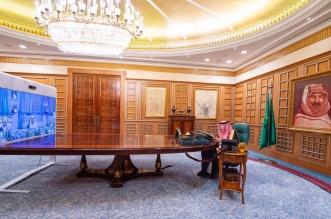مجلس الوزراء يوافق على تقديم خدمات الكهرباء والمياه دون اشتراط أي شهادة - المواطن