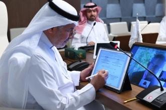 اتفاقية بين إغاثي الملك سلمان والأونروا لدعم قطاع غزة في مواجهة كورونا - المواطن