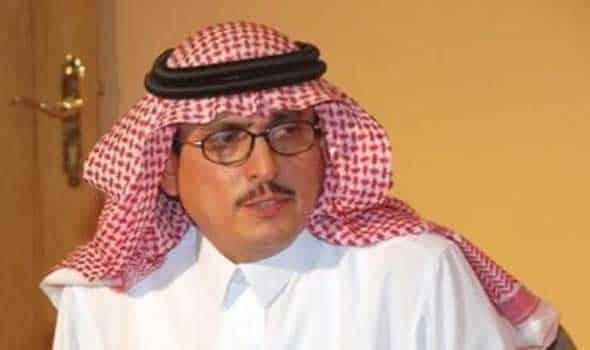تعليق الدويش بعد فشل النصر و3 أندية في استخراج شهادة الكفاءة المالية