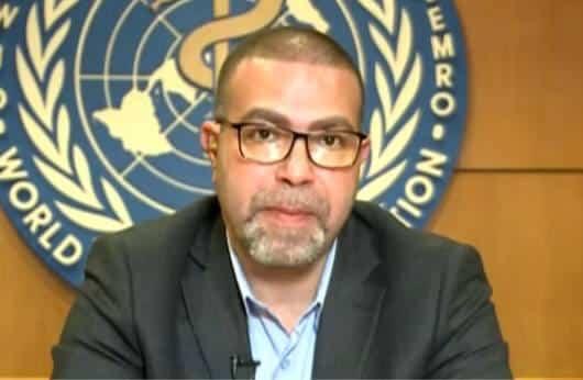 """استشاري وبائيات في الصحة العالمية لـ""""المواطن"""": من السابق لأوانه تحديد موعد انتهاء أزمة كورونا"""