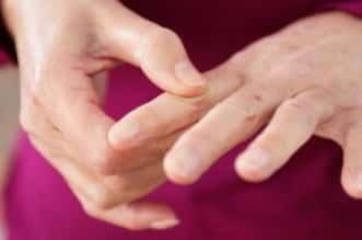 ٣ أبحاث عالمية تعزز دور الصيام في علاج مرضى الروماتيزم - المواطن