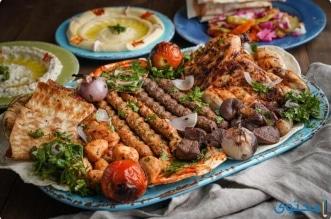 لمرضى الكوليسترول المرتفع.. ابتعدوا عن الدهون في الإفطار والسحور - المواطن