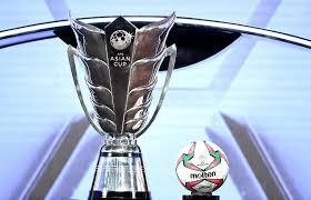 ما تحتاجه السعودية للفوز باستضافة كأس آسيا ودورة الألعاب القارية - المواطن