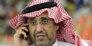 فيديو يكشف السر وراء ابتعاد منصور البلوي عن الوسط الرياضي