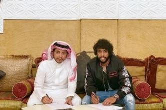 9 لاعبين يُواجهون مصيرًا غامضًا مع أنديتهم السعودية - المواطن