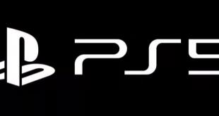 سوني تعلن موعد إصدار PS5