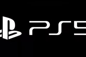 سوني تعلن موعد إصدار PS5 - المواطن
