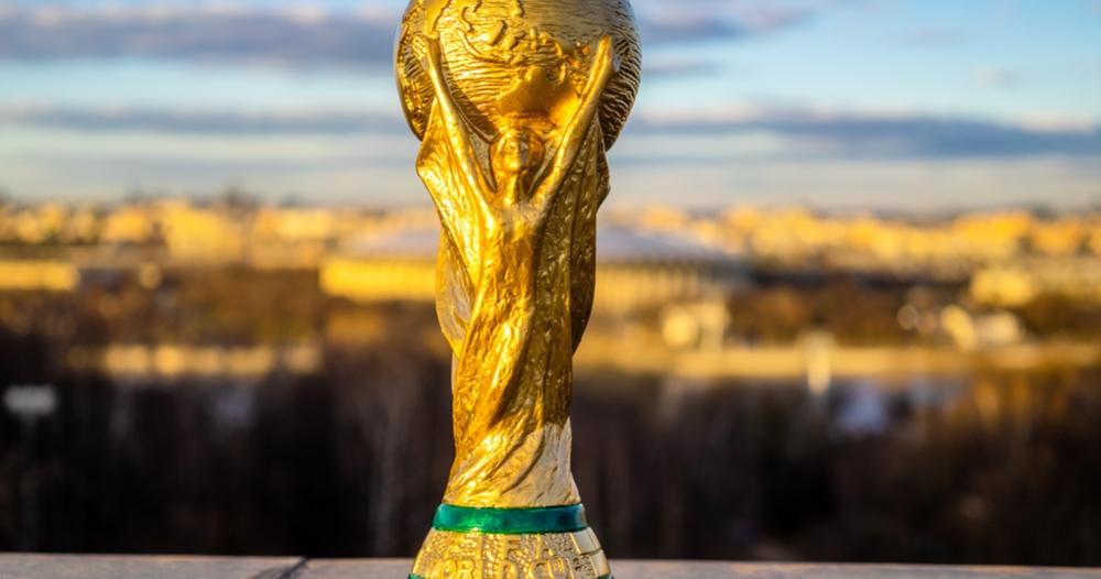 مصر تُخطط لاستضافة كأس العالم 2030
