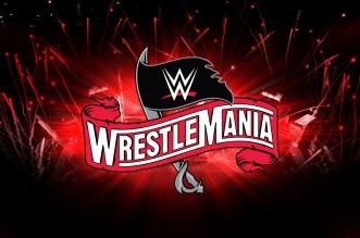 بدون حضور جماهيري .. أبرز نتائج ومباريات عرض WrestleMania 36 - المواطن