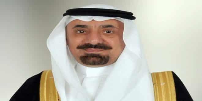 أمير نجران: اجتماع أمراء المناطق يهدف للتيسير على المواطن والمقيم