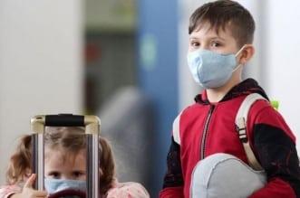 مستشارة أسرية: لا بد من دعم نفسية الأطفال لتجاوز أزمة كورونا - المواطن
