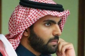 وزير الثقافة : خططنا طموحة ونسعى لجعل السعودية رائدة الثقافة عالميًا - المواطن