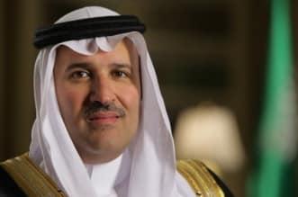فيصل بن سلمان: المدينة المنورة مدينة عالمية تضم كنزًا يعرض قريبًا لأول مرة - المواطن