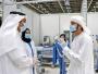 596 إصابة جديدة بـ كورونا في الإمارات و887 في الكويت