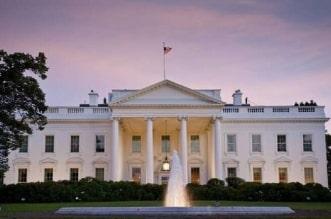 قتيل مينابوليس يغلق أبواب البيت الأبيض والأحداث تتسارع - المواطن