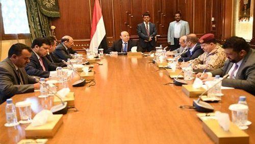 الحكومة اليمنية: كورونا تحدٍ كبير يتطلب دعم المجتمع الدولي لمؤتمر المانحين