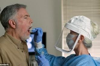 لماذا الرجال أكثر عرضة للإصابة بفيروس كورونا من النساء؟ - المواطن