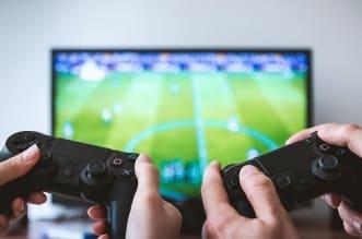 تطبيق جديد من مايكروسوفت لحماية الأطفال من إدمان ألعاب الفيديو - المواطن
