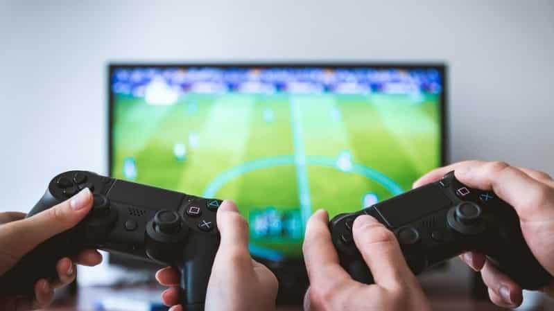 تطبيق جديد من مايكروسوفت لحماية الأطفال من إدمان ألعاب الفيديو