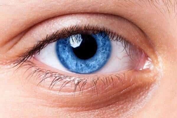 الصحة: هذه أهم فحوصات العيون المتوفرة في مرافقنا