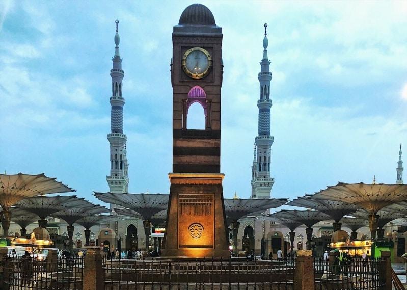 السعوديون يستبقون رفع الاحترازات بسؤال عن أول مدينة تسافر لها بعد الحجر