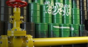 أسعار النفط تشير إلى دور السعودية الرائد في توازن سوق الطاقة