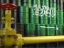 صادرات النفط السعودية تتراجع لـ5.625 مليون برميل يوميًّا في فبراير - المواطن