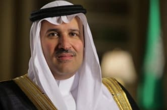 فيصل بن سلمان بن عبدالعزيز