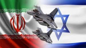 إيران تسمح بإقامة مباريات مع إسرائيل وتدغدغ مشاعر اليهود