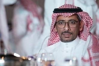وزير الصناعة: السعودية ستكون رائدة عالمية بالتحول الرقمي الصناعي - المواطن