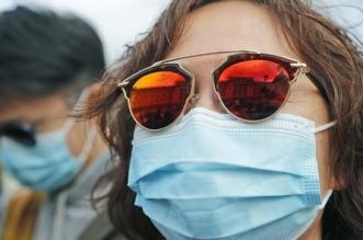 ثلاث دراسات تؤكد: الصيف لا يوقف انتشار فيروس كورونا  - المواطن