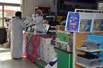 البلديات تتكامل مع إيجار لتمكين المستفيدين من توثيق عقود إيجار المحلات - المواطن