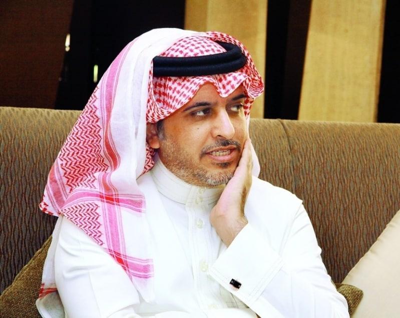 5 ملاعب سعودية جاهزة لاستضافة آسيا 2027