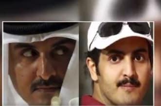 فيديو.. المسكوت عنه في إعلام الدوحة.. جريمة قتل جديدة متورط بها أخو تميم - المواطن