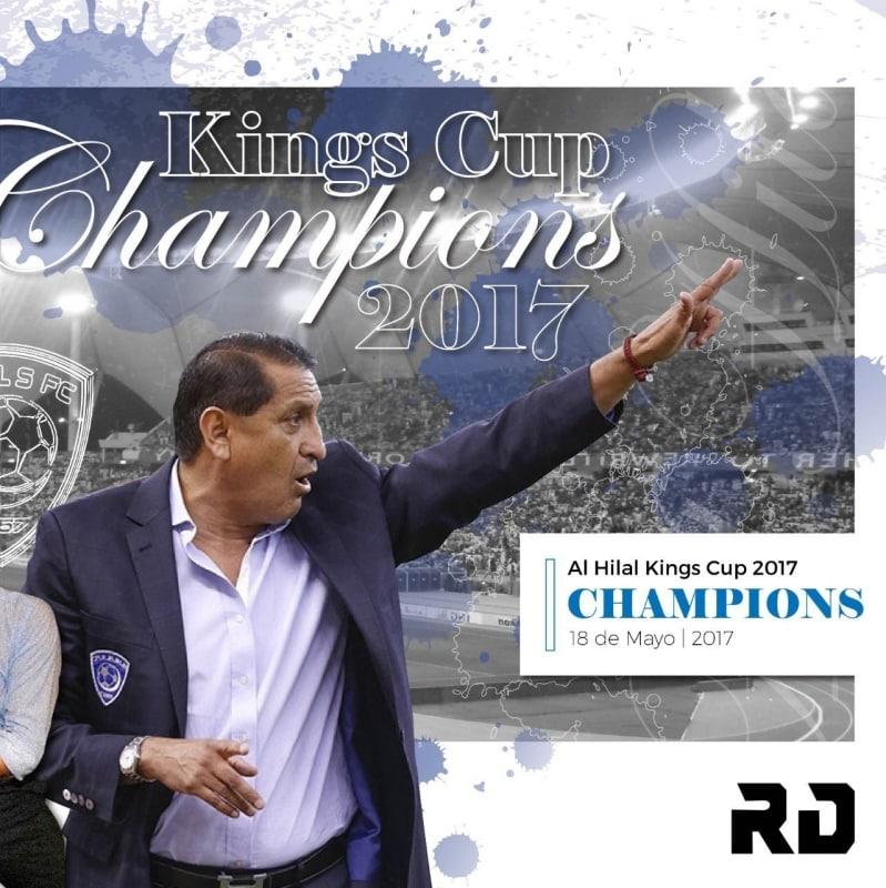 الارجنتيني رامون دياز