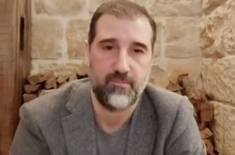 بشار الأسد يغدر بابن عمته.. الحجز على أموال رامي مخلوف - المواطن