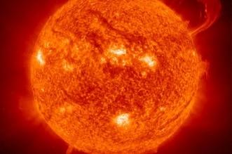 ماذا يعني دخول الشمس مرحلة السبات ؟ - المواطن
