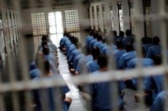 ٤٦ قتيلاً في محاولة هروب جماعي من سجن بفنزويلا - المواطن