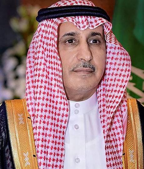 استثمارات السعودية في الهند تسير على الطريق الصحيح