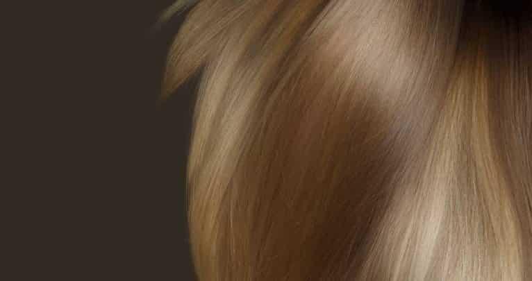 طريقة استخدام منتجات فرد الشعر بشكل سليم