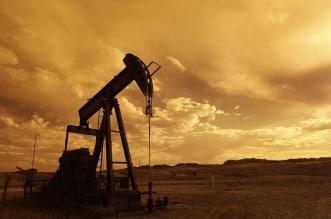 النفط يصعد 5% بدعم من انخفاض البطالة الأميركية وآمال اجتماع أوبك+ - المواطن
