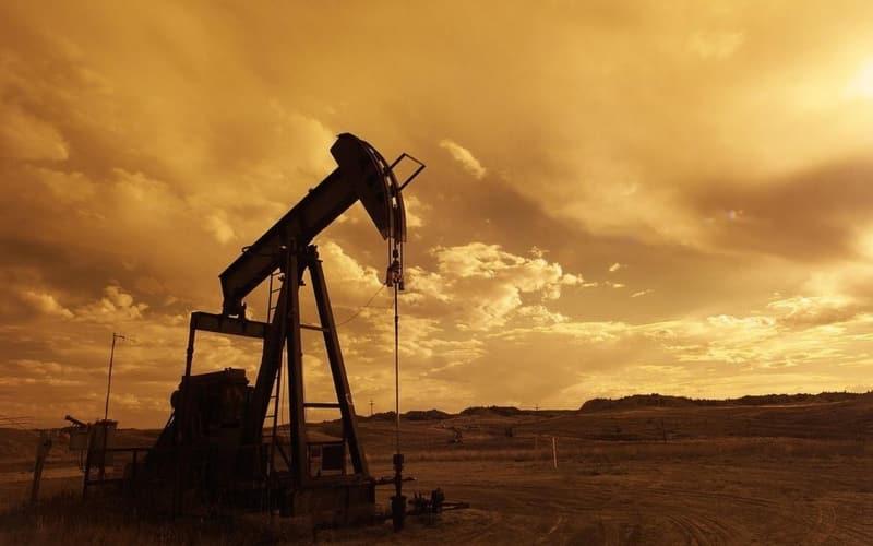 سعر النفط يواصل الارتفاع وبرنت يصل إلى 54.74 دولار - المواطن