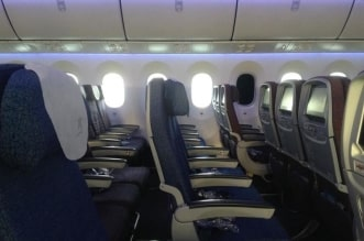 طائرة 1